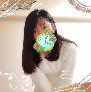 「おはようございます」12/16(日) 10:27   つばさ◇鉄板の道産子美人◇の写メ・風俗動画