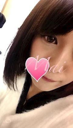 「お知らせー!」12/16日(日) 10:28   マイの写メ・風俗動画