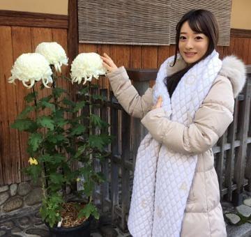 「おはよう??」12/16(日) 11:31 | 白浜めいの写メ・風俗動画