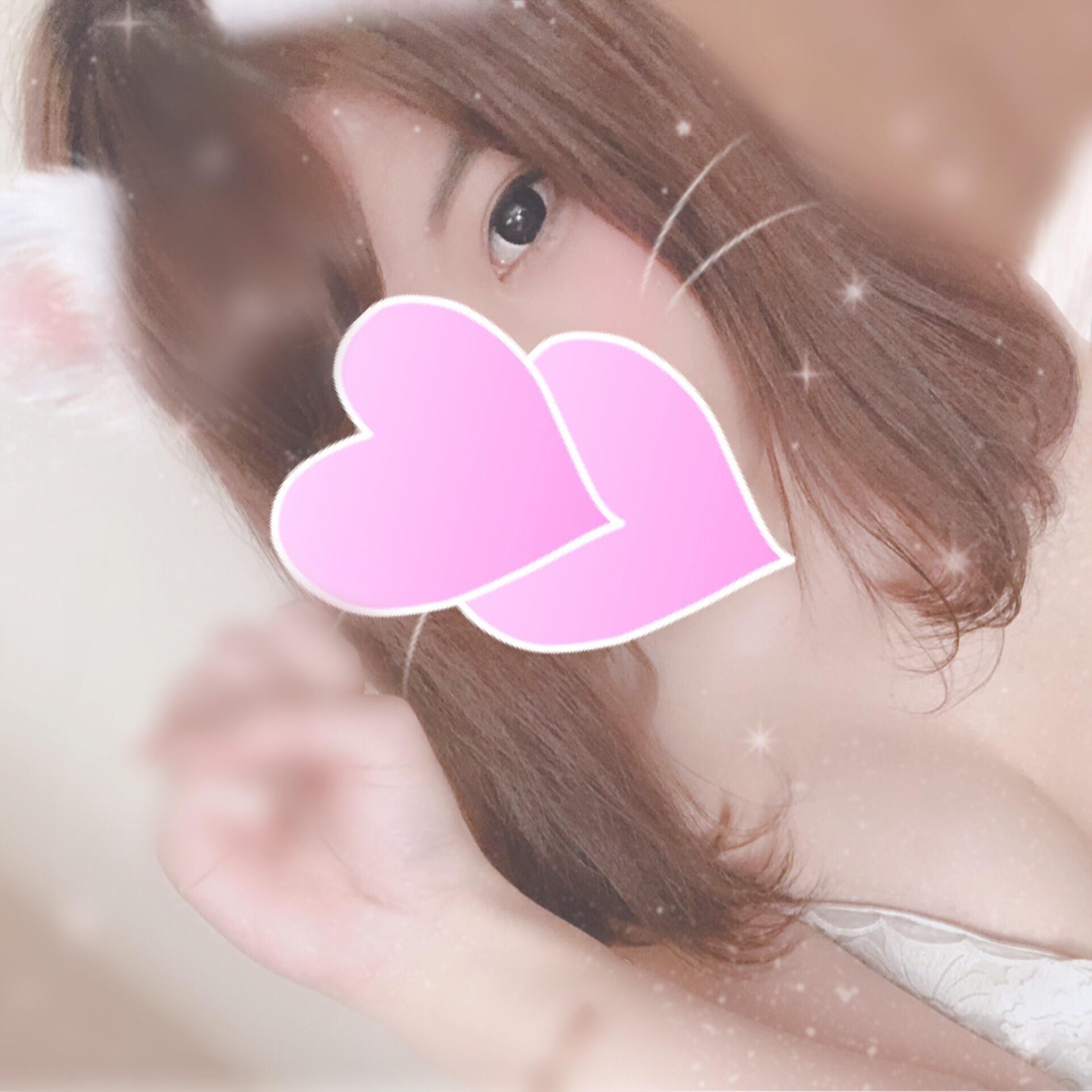 「#おはよう」12/16(日) 11:33 | ゆうりの写メ・風俗動画