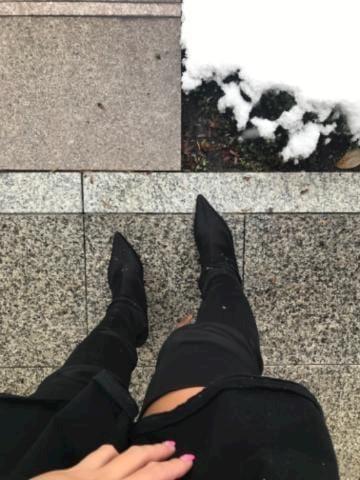 えみり「冬だねえ...?」12/16(日) 11:51 | えみりの写メ・風俗動画