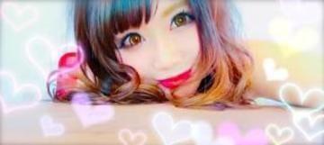 「ラスト枠空いてます☆彡.。」12/16(日) 12:15 | 莉々奈/Ririna天然E乳少女の写メ・風俗動画
