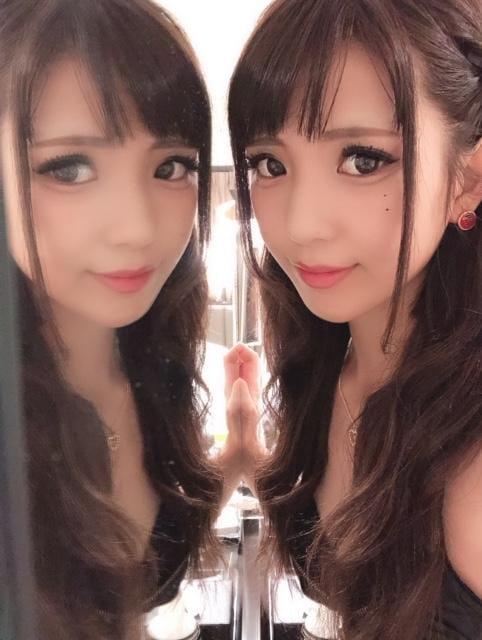 「鏡を使うと。。。」12/16(日) 12:35 | 楠さあやの写メ・風俗動画