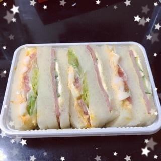 「☆ランチ☆」12/16(日) 12:54 | 北川 はるか(Mrs)の写メ・風俗動画
