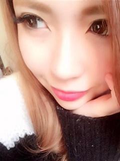 「 本日ご予約のアナタ様」12/16日(日) 13:14   安奈~あんな~の写メ・風俗動画