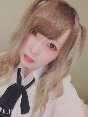 「ヤンデレ風」12/16日(日) 13:21   ユイの写メ・風俗動画