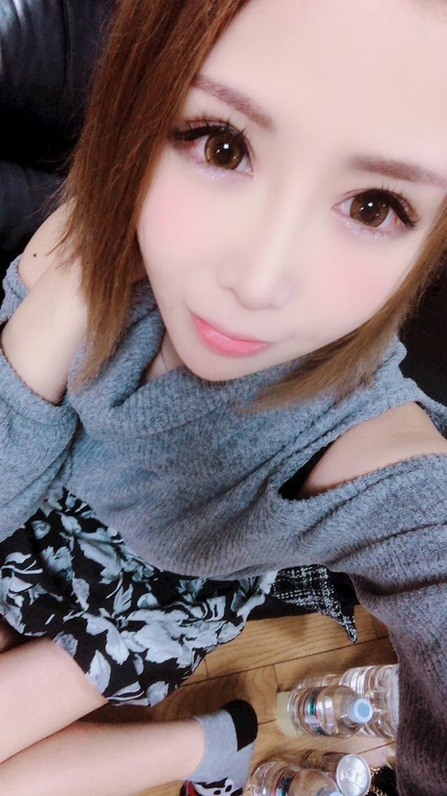 しずか「しずかのブログ」12/16(日) 13:25 | しずかの写メ・風俗動画