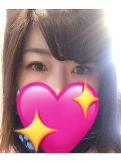 「お礼まとめて」12/16日(日) 13:26   ライムの写メ・風俗動画