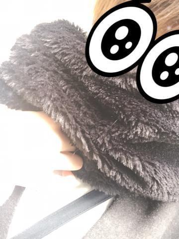 「お久しぶりです?」12/16(日) 13:33 | 鈴木 はなの写メ・風俗動画