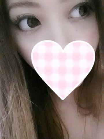 「MIRIKA」12/16日(日) 13:45   美里花~ミリカの写メ・風俗動画