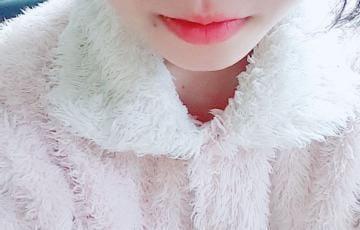 ゆりな「ゴロゴロ」12/16(日) 13:53   ゆりなの写メ・風俗動画