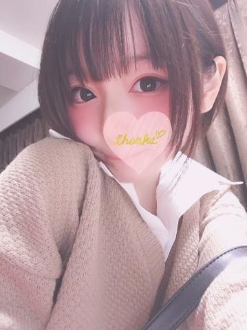 「みたよまとめ」12/16日(日) 14:00 | アリスの写メ・風俗動画