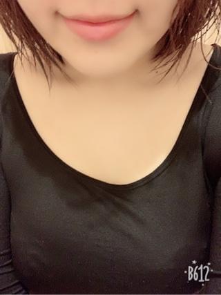 「出勤します」12/16(日) 14:00 | いちかの写メ・風俗動画