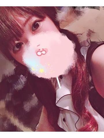「こんにちわ」12/16(日) 14:03   みや【新人】の写メ・風俗動画