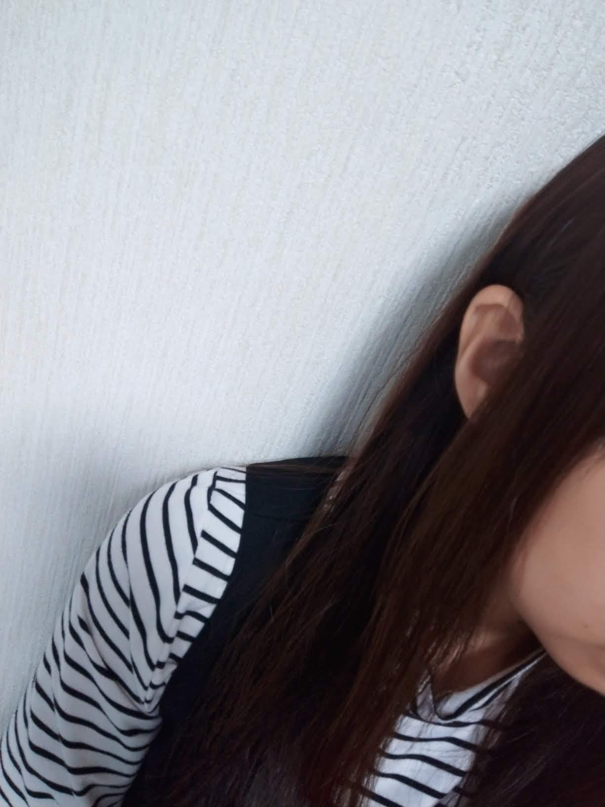 椿さえ「こんにちわ!」12/16(日) 14:43   椿さえの写メ・風俗動画