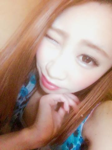 みれい「おはよう♡」12/16(日) 14:50 | みれいの写メ・風俗動画