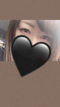 「お礼」12/16日(日) 14:53   ライムの写メ・風俗動画