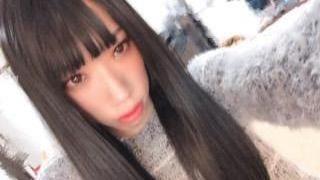 「出勤しましたー」12/16日(日) 15:04 | ユナの写メ・風俗動画