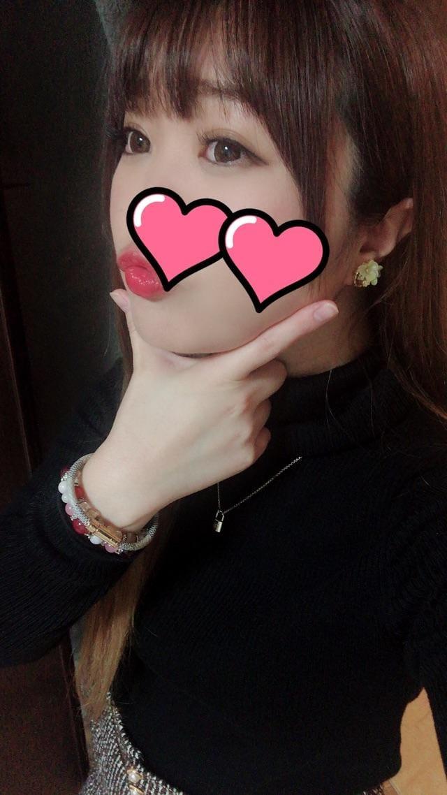 「?必殺ヾ(*`⌒´*)??????」12/16日(日) 15:48   みなの写メ・風俗動画