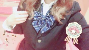 「登校中?」12/16(日) 15:58 | くるみの写メ・風俗動画