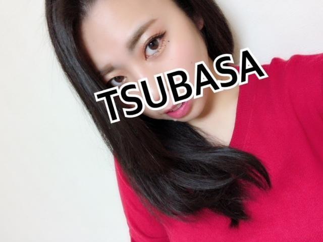 「出勤予定!」12/16(日) 16:03   翼【新人】の写メ・風俗動画
