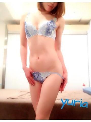 「出勤☆」12/16(日) 16:13   ゆりあの写メ・風俗動画