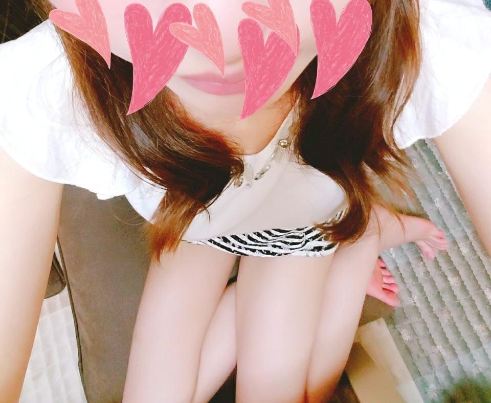 「ありがとうございました★」12/16日(日) 16:17 | 涼夏/すずかの写メ・風俗動画