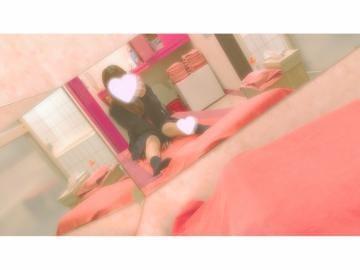 「12/16 お礼日記? ( ?????? )」12/16(日) 16:23 | るみの写メ・風俗動画