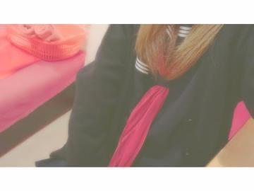 「次の登校予定 ( ?????? )」12/16(日) 16:29 | るみの写メ・風俗動画