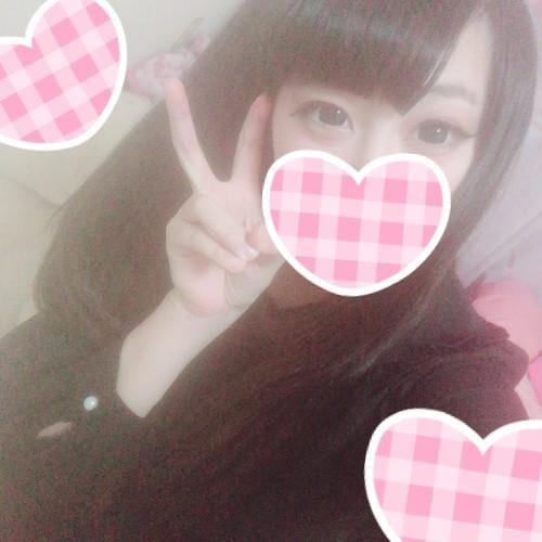 愛原そら「♡出勤♡」12/16(日) 16:50 | 愛原そらの写メ・風俗動画