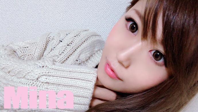 「出勤☆」12/16(日) 16:57   みなの写メ・風俗動画