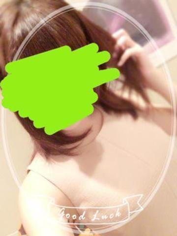 「感謝☆」12/16(日) 17:04   美亜【新人】の写メ・風俗動画