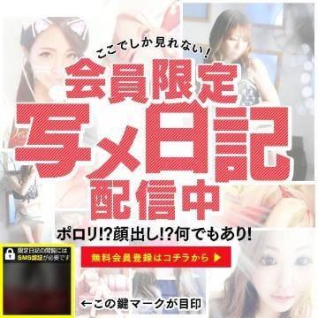 アヤナ「新♥お知らせです✨」12/16(日) 17:09 | アヤナの写メ・風俗動画
