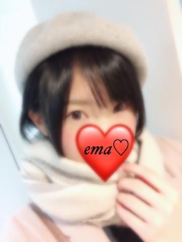「12/15お礼★せっかくの…」12/16(日) 17:10 | 笑舞(えま)の写メ・風俗動画