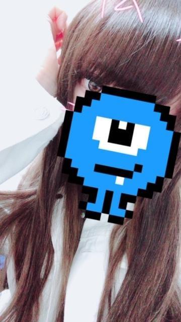 「雨」12/16日(日) 17:38 | りぃの写メ・風俗動画