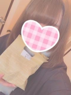 「お礼と出勤♡」12/16(日) 17:44 | ことねの写メ・風俗動画