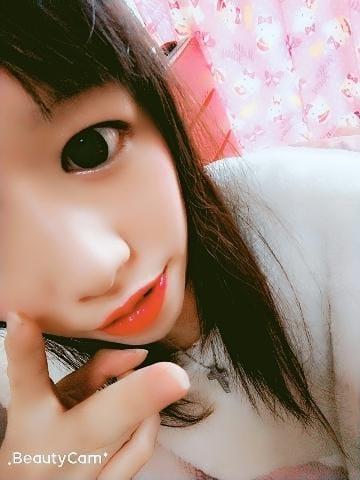 「こんにちわ」12/16(日) 17:50 | ゆいの写メ・風俗動画