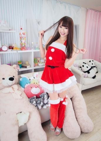 「【クリスマス???】」12/16(日) 18:01 | なつめ愛莉※超有名単体AV女優の写メ・風俗動画