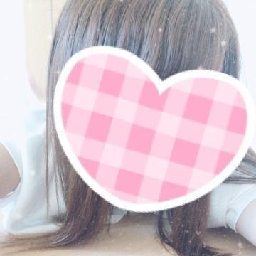 「出勤 ?」12/16日(日) 18:05 | 青空 まいの写メ・風俗動画