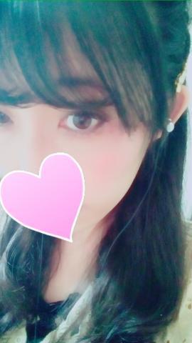 「こんばんは♡」12/16日(日) 18:08   カナタ【未経験】の写メ・風俗動画