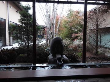 皆川ほたる「花湯スパリゾート」12/16(日) 18:37 | 皆川ほたるの写メ・風俗動画