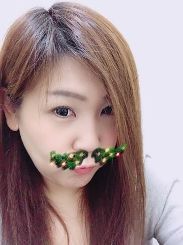 ゆいか「ゆいかです」12/16(日) 19:02   ゆいかの写メ・風俗動画