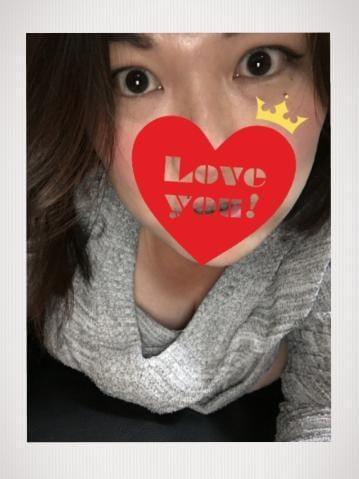 なお「今日はごめんなさい、、」12/16(日) 19:03   なおの写メ・風俗動画