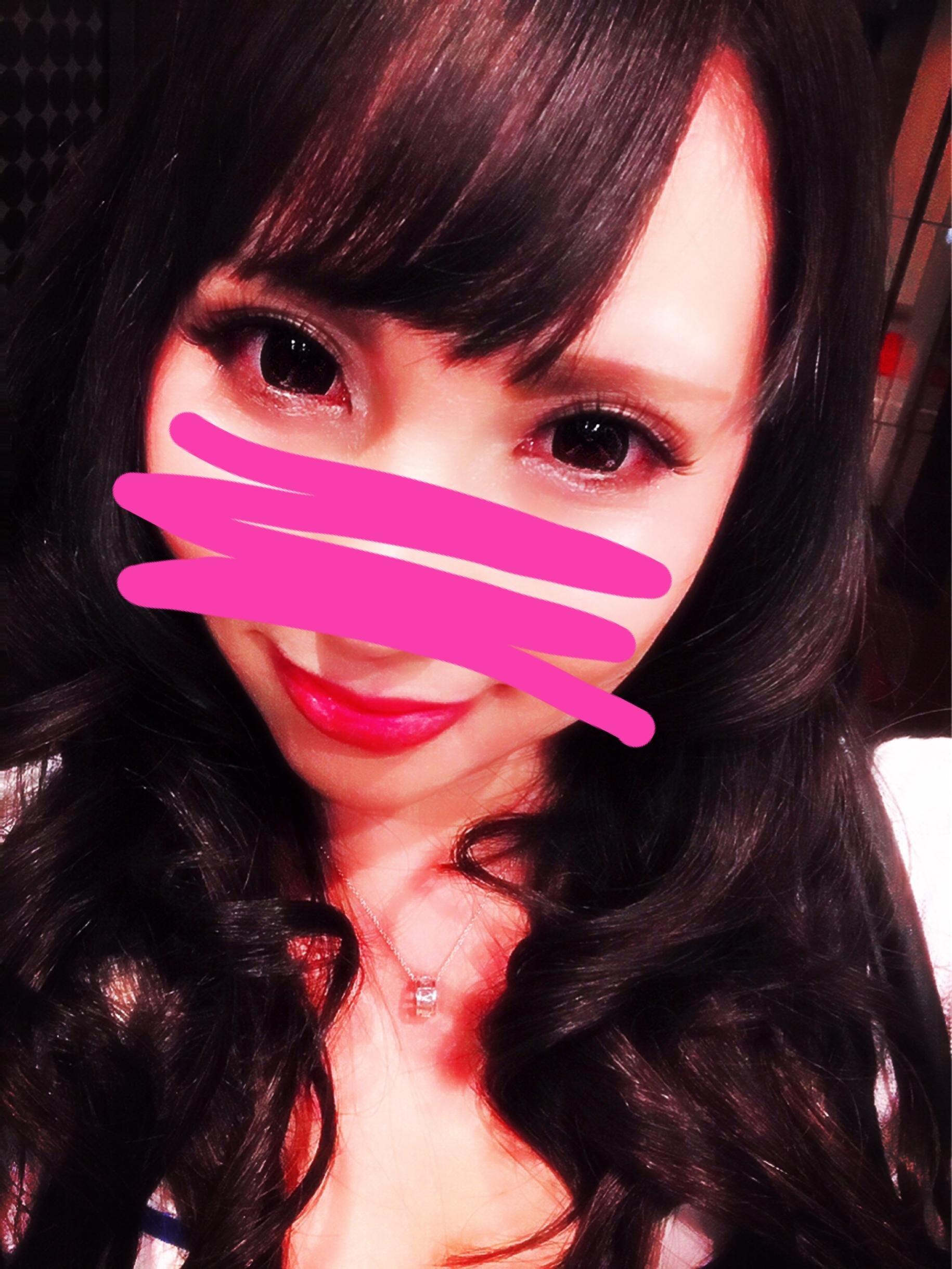 「待機なぅ❤」12/16(日) 19:07 | 三上 樹里の写メ・風俗動画