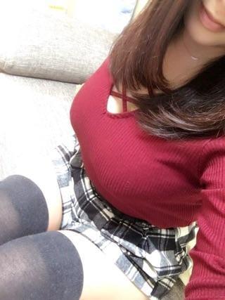 「行けなかった、けど...@てんこう」12/16(日) 19:10 | 天光の写メ・風俗動画