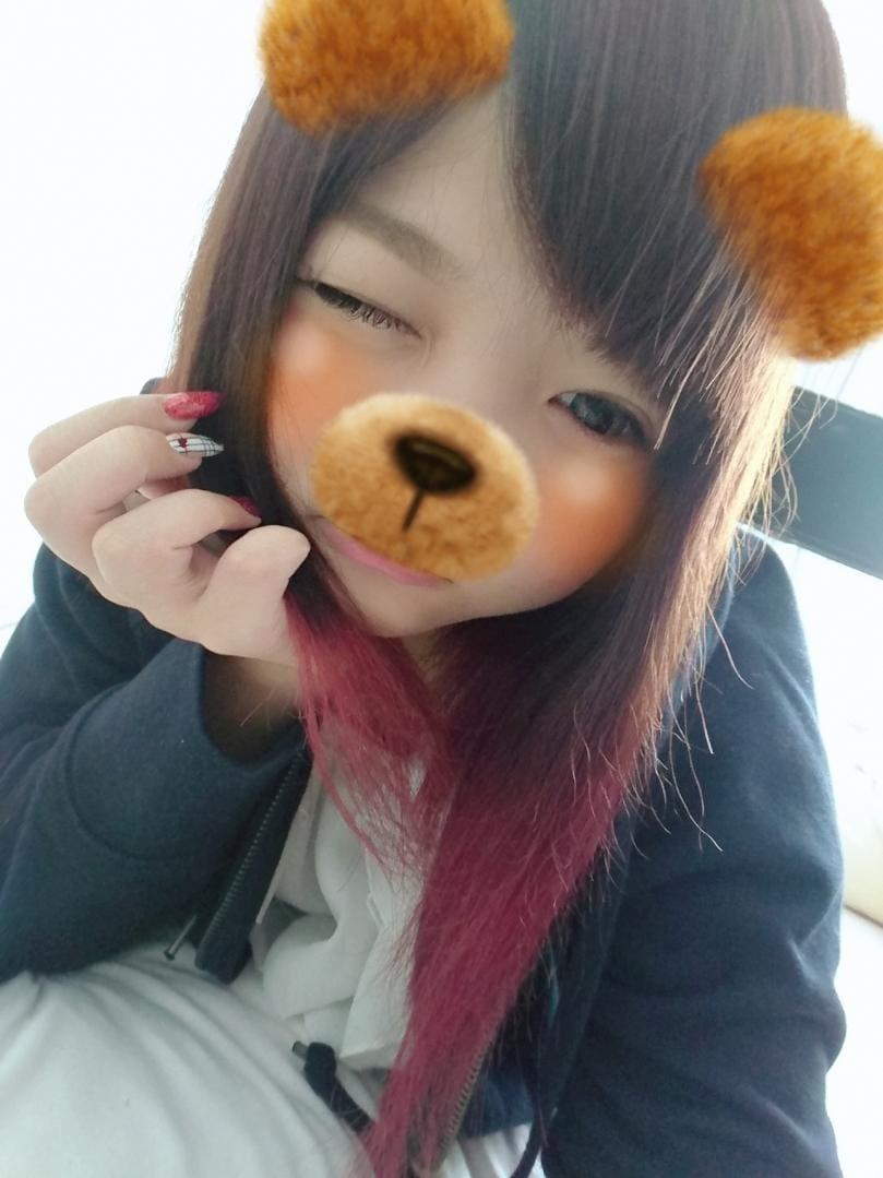☆いろは姫☆「IROHA?」12/16(日) 19:24   ☆いろは姫☆の写メ・風俗動画