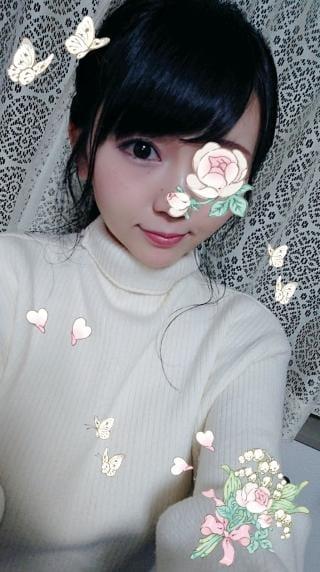「次回出勤予定(*ˊᵕˋ*)♡」12/16(日) 19:35   純愛 エースの写メ・風俗動画