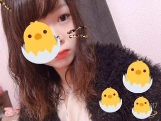 永瀬ぽち「はじめまして!」12/16(日) 19:50 | 永瀬ぽちの写メ・風俗動画