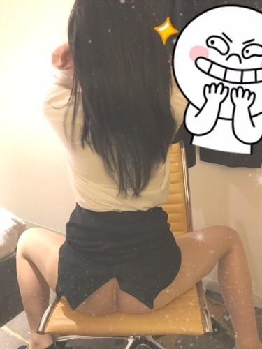 桜井のどか「お礼♡」12/16(日) 19:50 | 桜井のどかの写メ・風俗動画