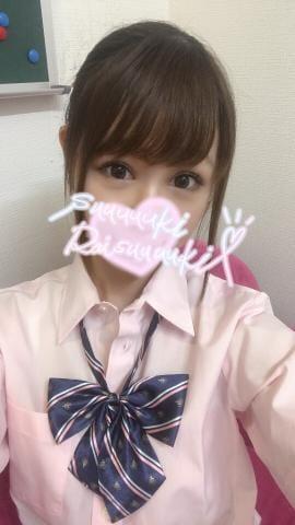 「ありがとっ★」12/16日(日) 20:12   じゅんの写メ・風俗動画